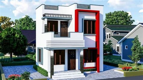 square feet  bedroom modern  cost  floor house  plan home pictures