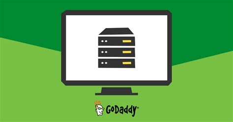 web hosting lightning fast hosting  click setup