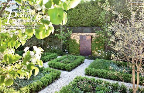backyard garden design ideas editorial quot parterre