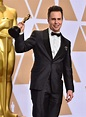 Best Supporting Actor | Oscars Wiki | FANDOM powered by Wikia