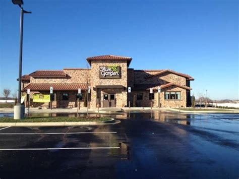 olive garden careers new olive garden brings 180 to prince george s county
