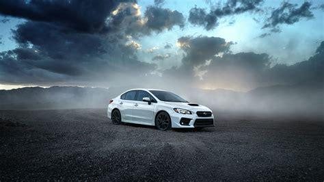 Subaru Car Wallpaper Hd by 2018 Subaru Wrx 4k 2 Wallpaper Hd Car Wallpapers Id 10569