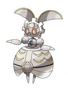 pokemon sun moon reveals battle royal new pokemon