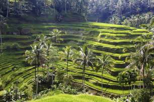 the land of gods bali indonesia outdoor adventure tourism way to be happy