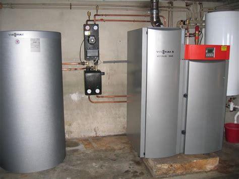 chaudiere a bois prix installation climatisation gainable chaudiere granule prix