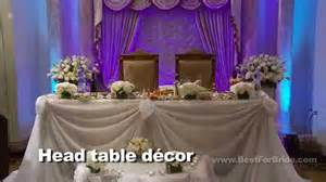 wedding decorations wedding decor ideas