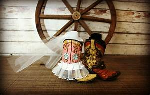 tbdress blog bits of advice on western theme wedding ideas With western wedding theme decorations