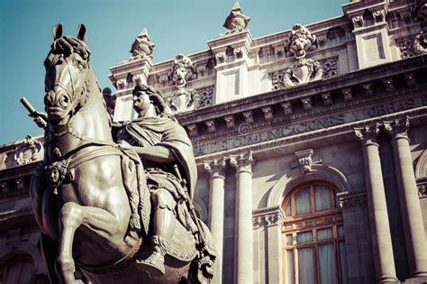 23 El Caballito Photos - Free & Royalty-Free Stock Photos ...