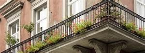 Geländer Aus Holz : balkone gel nder holz kemper gmbh co kg ~ Buech-reservation.com Haus und Dekorationen