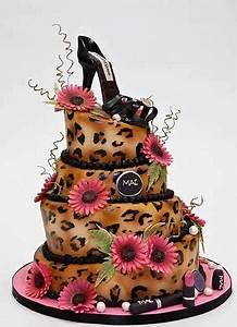 fancy cakes little debbie - Fancy Cakes for Little Girls ...