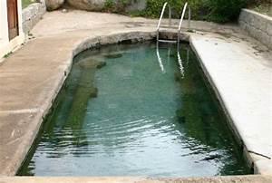 piscine naturelle d eau chaude corse du sud With aiguilles de bavella piscine naturelle 9 piscine naturelle d eau chaude corse du sud
