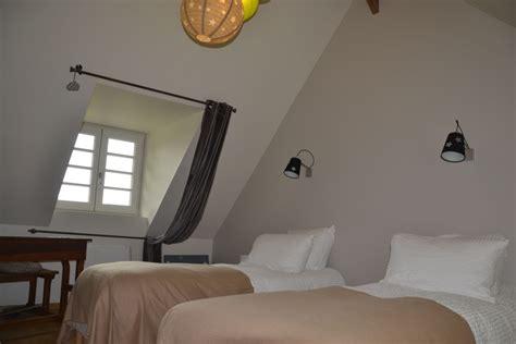 2 chambres d hotes de charme 224 jean de livet pr 232 s de lisieux