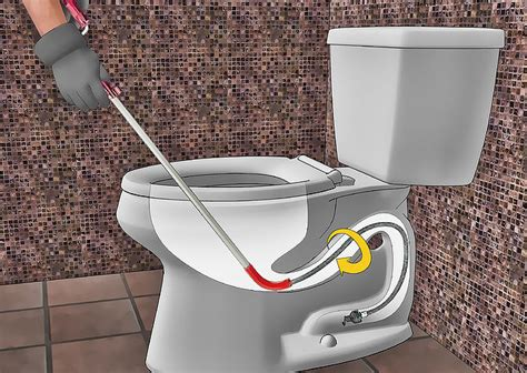 blocked toilet blocked drains drain unblockers