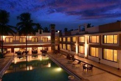 Lords Resort Silvassa  Hotel Reviews, Photos, Rate