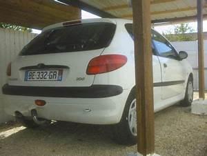 Voiture Fiable : petite voiture fiable m canique simple ~ Gottalentnigeria.com Avis de Voitures