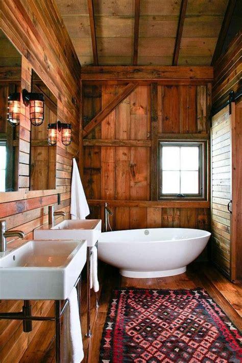 beautiful design  rustic bathroom ideas