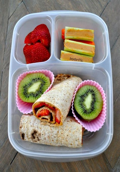 easy lunch ideas 10802 best images about easy lunch box lunches on pinterest work lunches easy school lunches