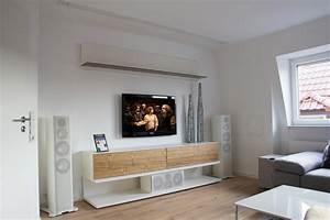 Das Richtige Sofa Furs Wohnzimmer Auswahlen Nutzliche