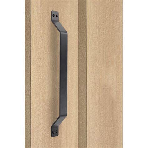 menards patio door hardware 100 menards patio door handle doors at menards
