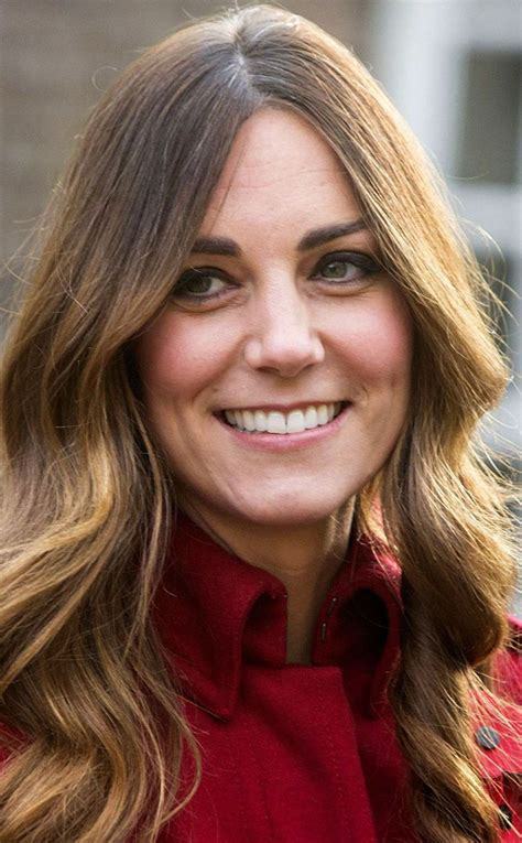 people  boccoli  kate middleton conquistano il web