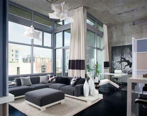 esszimmer landhaus idee luxus wohnzimmer einrichten grau