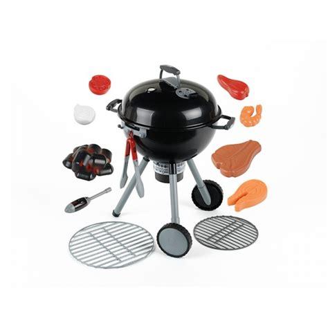 ot de cuisine pas cher barbecue weber jouet