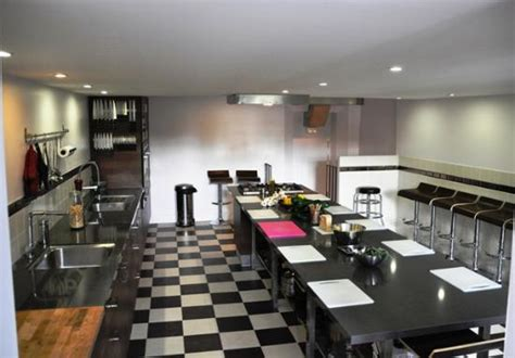 cuisine classe la cuisine cooking classes top tips