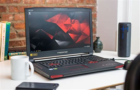 gaming laptop 2019 best budget gaming laptop 2019 top 7 best gaming laptops 1000