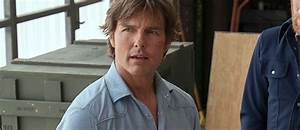 American Made Movie Review - 88.7 The Pulse