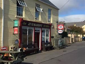 Der Irland Shop : general store kilcrohane onkel franks shop irland news ~ Orissabook.com Haus und Dekorationen