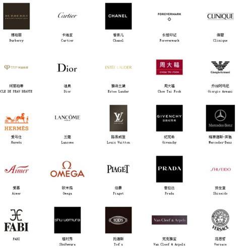 marque cuisine luxe marque vetement femme de luxe