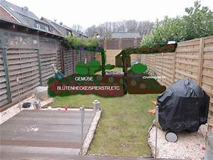 Ich Suche Garten : gartengestaltung im schmalen zechenhausgarten mein sch ner garten forum ~ Whattoseeinmadrid.com Haus und Dekorationen