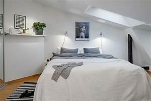 Zimmer Mit Dachschrägen Einrichten : schlafzimmer einrichten dachschr ge ~ Bigdaddyawards.com Haus und Dekorationen