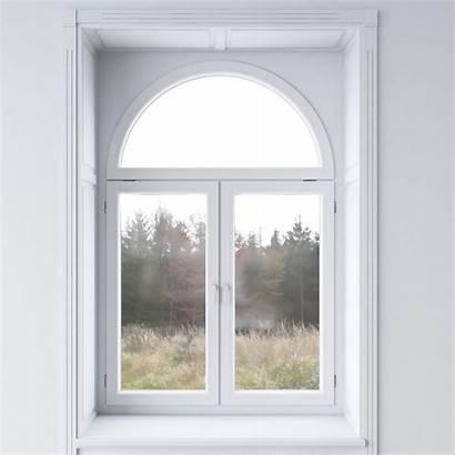 Window 3d Door Models Obj Doors Max