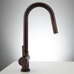 cleaning kitchen faucet how to cleaning rubbed bronze kitchen faucet modern kitchen 2017
