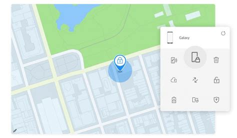how to track a lost phone easy ways to do it fast
