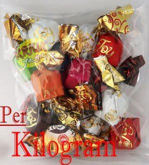 jual coklat turki coklat cantik warna warni aneka rasa