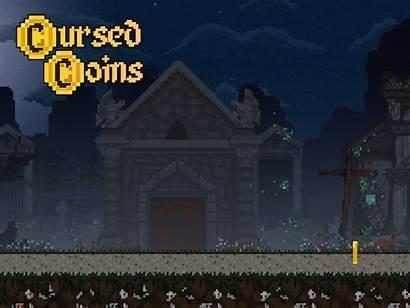 Progress Development Coins Boss Cursed Last Indiedb
