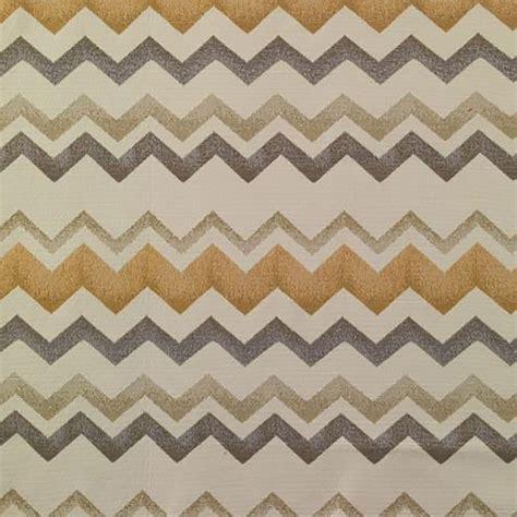 Upholstery Uk - zig zag curtain upholstery fabric uk