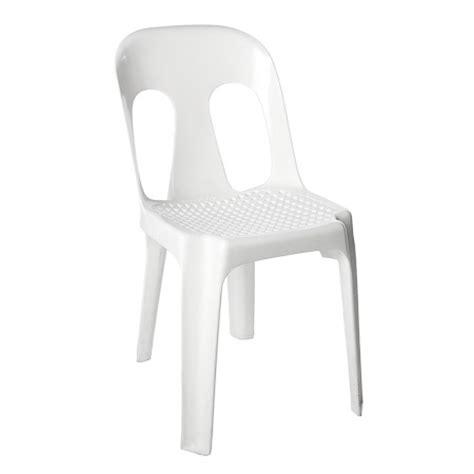 plastic white chairs winda 7 furniture