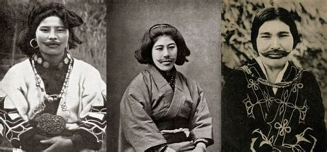 japon mafyasi yakuza hakkinda carpici gercekler emoji