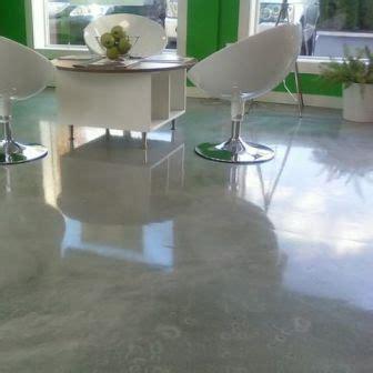 price to finish a basement epoxy floor coating kit xps clear epoxy 877 958 5264