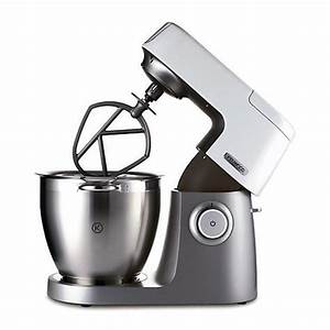 Kenwood Chef Sense : buy kenwood kvl6000 chef sense xl stand mixer white john lewis ~ Frokenaadalensverden.com Haus und Dekorationen
