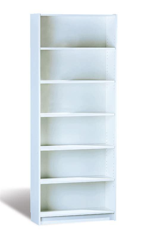 Türen Billy Regal by Ikea Hack Billy Wandregal Selbst De