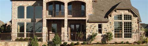 luxury custom home builder luxury homes dallas plano