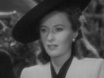 Barbara Stanwyck Movies | UMR