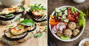 Kochen Ohne Fleisch Hauptgericht : 6 einfache superleckere rezepte ohne fleisch ~ Frokenaadalensverden.com Haus und Dekorationen