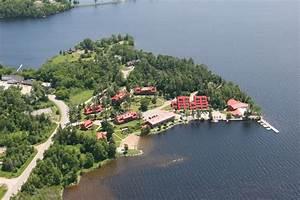 Our Suites Calabogie Lodge Resort