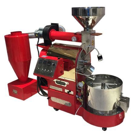 Pallet takes the win for the third year in a row with their incredible are the suggestions given to 2019 best coffee roasters sorted by priority order? Best coffee bean roaster exporting countries 2019 - coffeesset