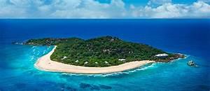 Seychelles Yacht Charter Charters